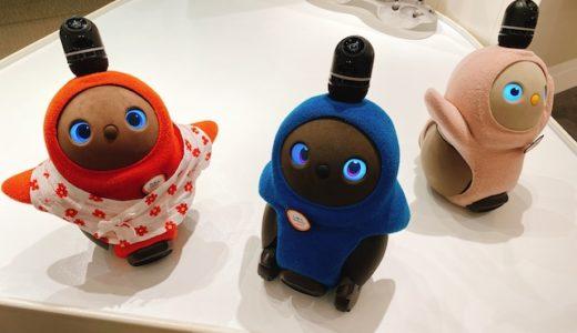 高島屋で人気のLAVOT(ラボット)無料体験会に行ってきた口コミと感想