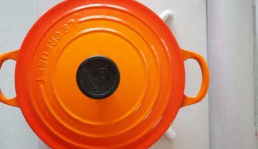 無水鍋はどこで買える?安い物や人気メーカーが売ってる販売店を解説