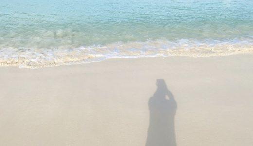 10月の宮古島旅行は日焼け対策に注意!服装・持ち物を万全でビーチへ