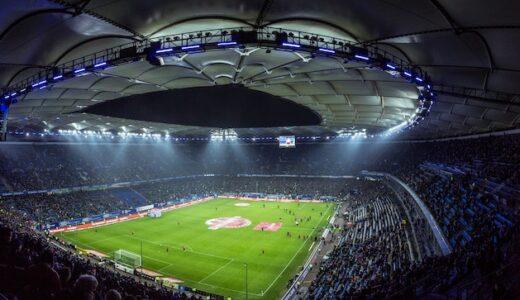 2021-22|マジョルカ久保君の試合を見る方法!無料視聴、日程も紹介