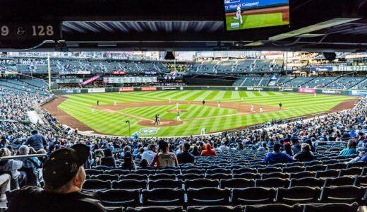 【2021】MLBポストシーズン中継見る方法!無料視聴・放送予定も解説
